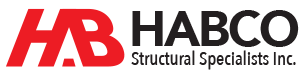 Habco Structural Specialists